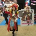 Anime Japan 2014 その50(株式会社サテライトの2)