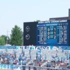 『試合後の血圧183って・・・?』の画像