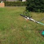 三重県草刈り代行