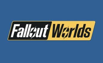 Fallout 76:9月実装予定のカスタマイズプライベートワールド「Fallout Worlds 」の概要が発表!