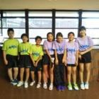 『宮城県小学生卓球選手権大会&太白オープン』の画像