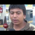 南米ニュースbyダニエル