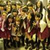JKT48がとんでもない人気wwwwwwwww