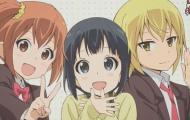 ショートアニメ!気軽に見れるし、面白いものも多いよね!