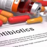 『抗生物質の予防的乱用』の画像