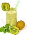 ダイエット女子にこそ必要なタンパク質が摂れるタンパクオトメの効果的な飲み方とは?
