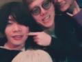 【速報】日本二大Youtuberのヒカキンと米津玄師、ついにコラボ