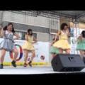 TIF2016 Tokyo Idol Festival 2016 反省会 day64