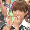 AKB48での死語を挙げるスレ