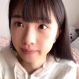 『[動画]2021.02.28(11:49~) SHOWROOM 「≠ME(ノットイコールミー) 菅波美玲」@個人配信 【ノイミー】』の画像