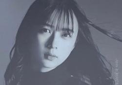 【乃木坂46】この鈴木絢音さんの表情wwwwww