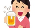 av女優・天海つばささん(32)の生活がヤバイ 午前7時に起きてて酒の空き缶が6本