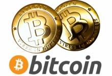 ビットコインの取引所「bitflyer」、アカウントが強制ログアウトからのロックされログインが不可能に 一部ユーザーへの誤入金で現在調査中