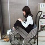 『【乃木坂46】山崎怜奈『NOGIBINGO!8に出られるか分かりません・・・』』の画像