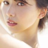『【欅坂46】この美しすぎる表情!!渡邉理佐『1st写真集』発売決定キタ━━━━(゚∀゚)━━━━!!!』の画像