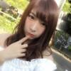 岩佐美咲さん、不覚にも盛れてしまう。