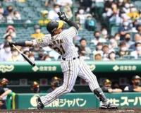 """注目していた阪神・マルテ 前日に力を抜いた走塁 当たり前にやれることをやらないのは""""失策"""""""