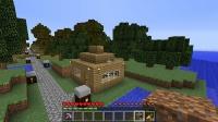 新たな植林地を作る