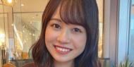 """漫画家・浦沢直樹氏の娘、""""彼氏目線""""のデート風動画に絶賛の声「可愛いにも程がある」"""