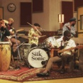 【歌詞和訳】Bruno Mars, Anderson .Paak, Silk Sonic / Leave The Door Open (ブルーノマーズ)(アンダーソンパーク)(シルクソニック)