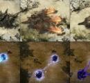 【朗報】MMORPG最後の希望「LOSTARK」、いよいよサービス開始