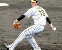 【阪神】矢野監督 「藤浪は計算に入れていますか?」の直撃に・・・・・・・