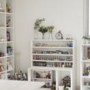 実家|母の趣味部屋&倉庫部屋のあらたな活用法