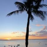 『グアム夏旅2015:3日目』の画像