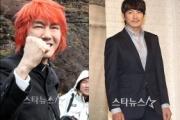【竹島】韓国俳優入国拒否に生簀キム「日本は本当に先進国?」