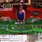 パイザカジノでオンラインカジノをはじめよう