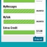『iPhone6s 購入とオーストラリアの携帯事情』の画像