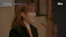 宮脇咲良、「みんなのキッチン」第2話に出演(動画あり)