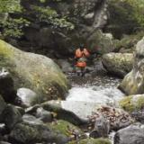 清里・川俣川 2010.09.15(水)のサムネイル