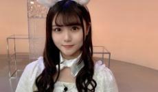【乃木坂】はああああっ!?!  か、可愛すぎー!