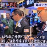 『S&P500は3,100まで上昇し、アメリカの強気相場は続いていくだろう。』の画像