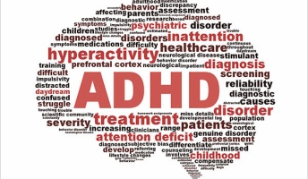ADHD(注意欠陥・多動性障害)ぽいやつをリーダーにしてみた結果wwwwwwwww