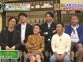 【朗報】大島優子さんが新年早々パンチラwwwwwwwwwwwwww(画像あり)