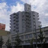 『★売買★6/3堀川丸太町2LDKリノベーションマンション間取り変更も可』の画像