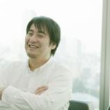 『佐久間宣行P『乃木坂46の桜井玲香さんの個人PV見てからずっと頼もうと思ってた。それが叶ってメチャクチャ嬉しい・・・』』の画像