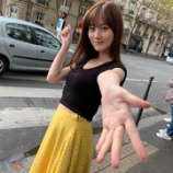 『【乃木坂46】これは最高だな・・・山下美月『デートなうに使っていいよ♡♡』』の画像