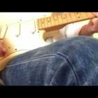 『Fender レースセンサーPU+TBXシステム+MidBoosterの威力』の画像