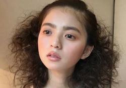 【驚愕】嘘だろ?! 齋藤飛鳥さん、女芸人リスペクト中・・・?!!