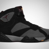 『7/18 発売予定 Air Jordan 7 Retro OG Bordeaux』の画像