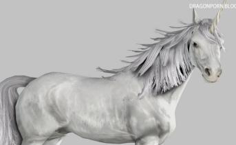 Unicorn SE
