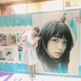 『【乃木坂46】深川麻衣って卒業企画色々やってるよな・・・』の画像