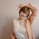 『【乃木坂46】πがあああ!!!樋口日奈、本日のミーグリ衣装、とんでもなくセクシーすぎるんだがwwwwww』の画像