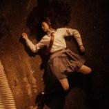 『【乃木坂46】いやあああ!!!齋藤飛鳥、衝撃の『落下シーン』!!!!!!【リモートで殺される】』の画像