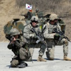 在韓米軍撤収で日本に起こる「恐ろしいこと」!