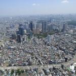 企業の首都圏転入が最多に、東京一極集中に歯止めかからず