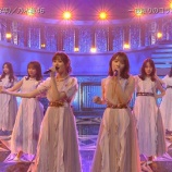 "『Twitterでもプチブレイク!!!『乃木坂46の""右の子""新規です・・・』』の画像"